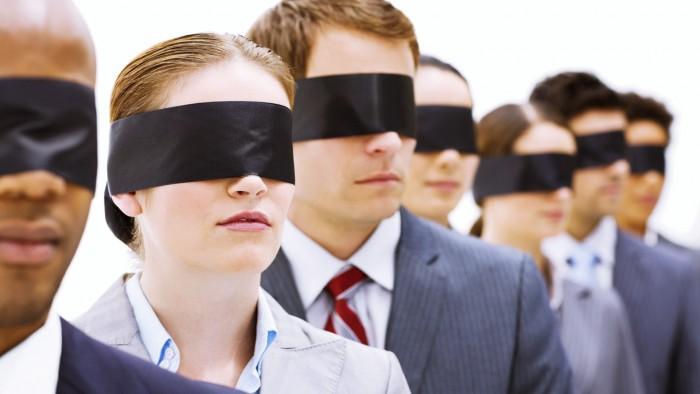 blindfolded-people-wallpaper