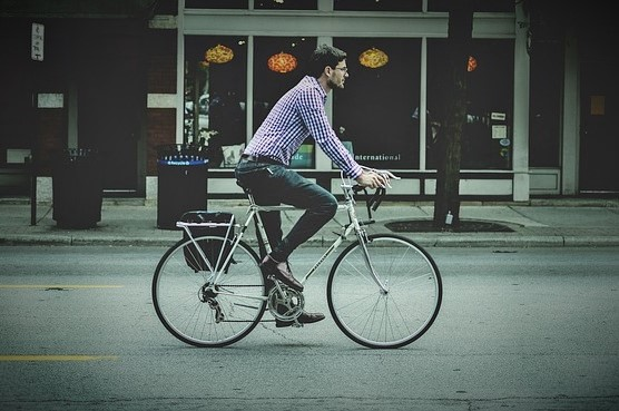 bikecommuter