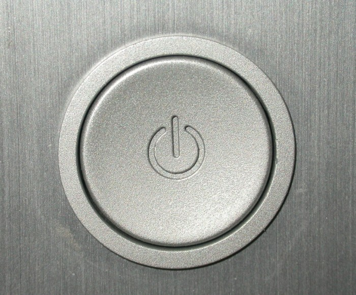 power-button