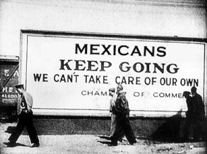 Mexican_Repatriation1